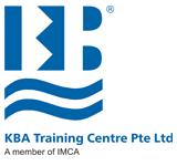 More about KBA Training Centre