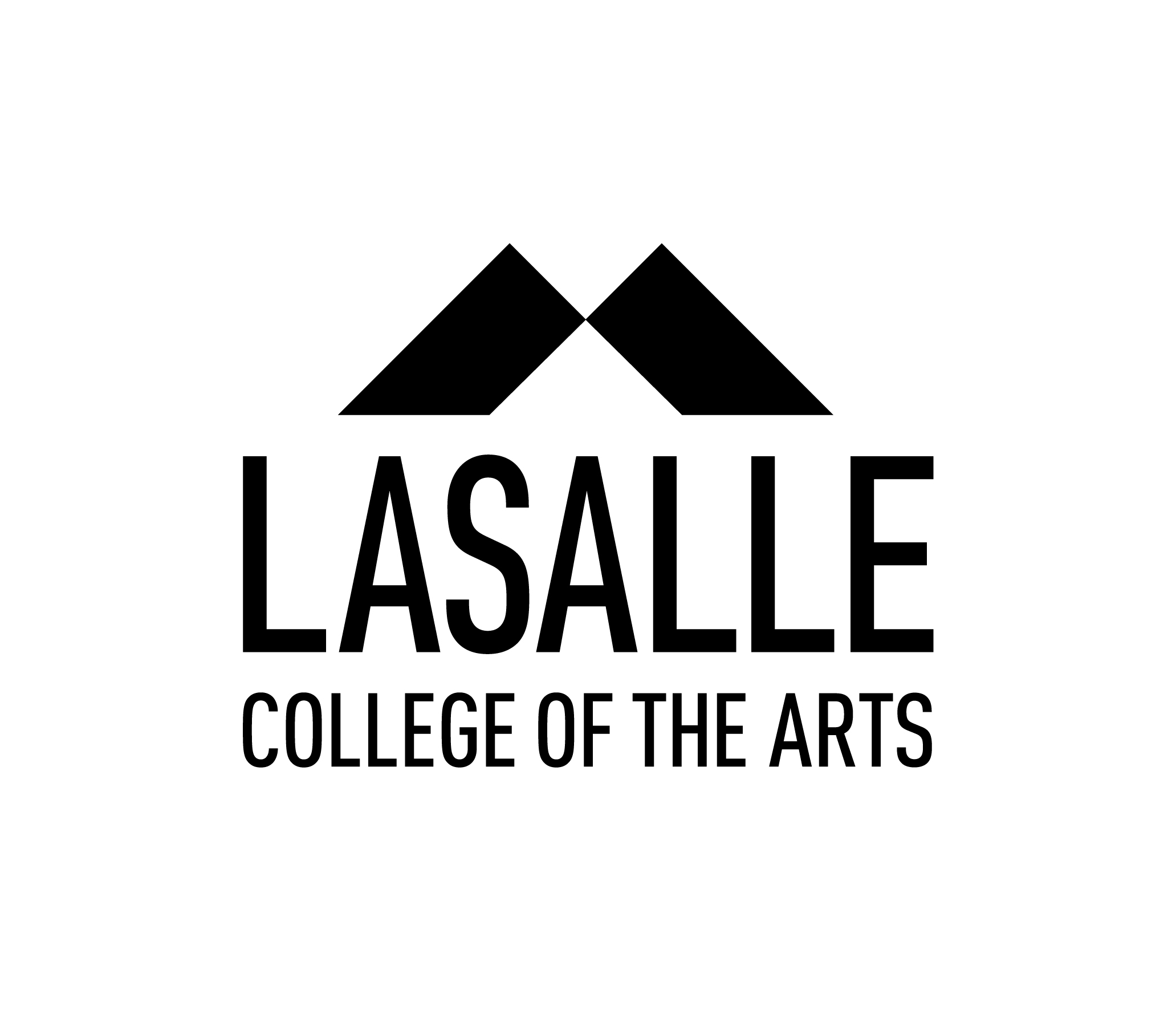 More about Lasalle College Of The Arts