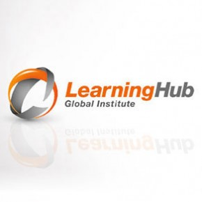 More about Learninghub Global Institute