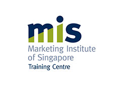 More about Marketing Institute Of Singapore Training Centre