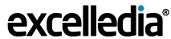 More about Excelledia