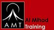 Al Mihad Training Centre