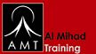 More about Al Mihad Training Centre