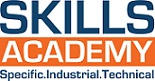 More about Skills Academy