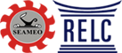 More about Regional Language Center