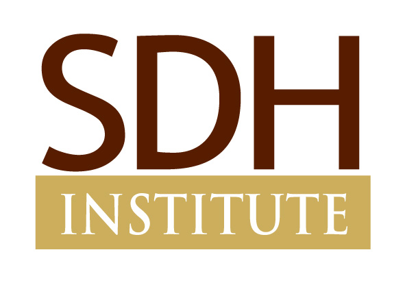 More about SDH Institute
