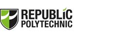 More about Republic Polytechnic