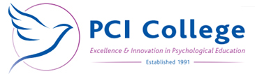 More about PCI College