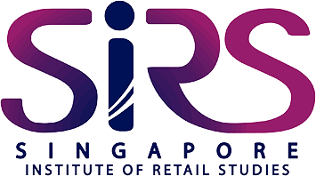 More about Singapore Institute Of Retail Studies