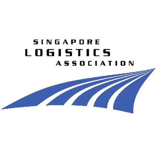 More about Singapore Logistics Association