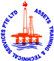 More about Assets Training & Technical Services Pte Ltd