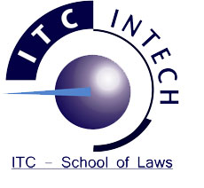 More about ITC School Of Laws