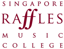 More about Singapore Raffles Music College