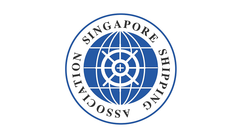 More about Singapore Shipping Association