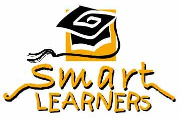 More about Smart Learners Education Centres