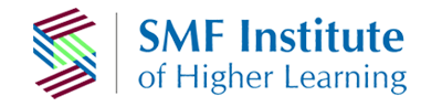 More about Smf Institute Of Higher Learning