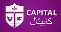 More about Capital Training Institute