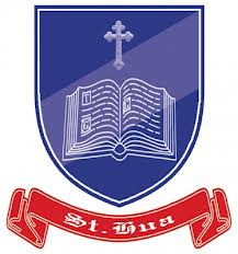 More about St.Hua Private School