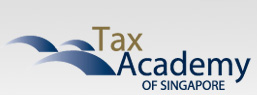 More about Tax Academy Singapore