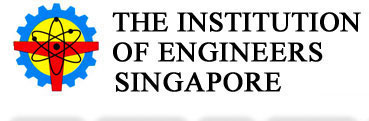 More about The Institution Of Engineers Singapore