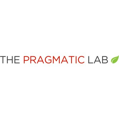 More about The Pragmatic Lab