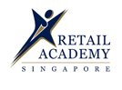 More about The Retail Academy Of Singapore