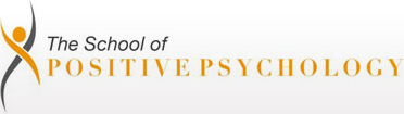 More about The School Of Positive Psychology