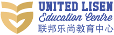 More about United Lisen Education Centre