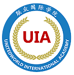 More about Unitedworld International Academy