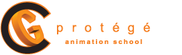 More about Cg Protege Animation School