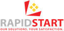 More about Rapidstart Pte Ltd