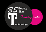 More about Beauty Skin Technology