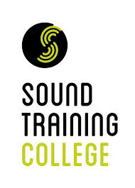 More about Sound Training Centre