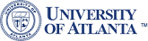 More about University of Atlanta