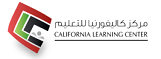 More about California Learning Center