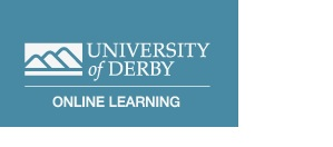 More about University of Derby