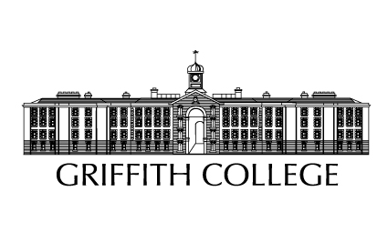 More about Griffith College Dublin