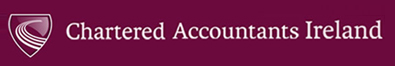 More about Institute of Chartered Accountants of Ireland