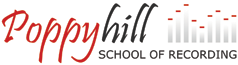 More about Poppyhill School of Recording