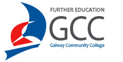 More about Galway Community College