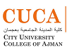 More about CUCA - City University College of Ajman