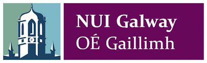 More about NUI Galway