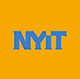 More about NYIT