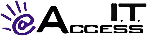 Access IT Ltd