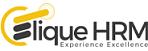 More about Clique HRM