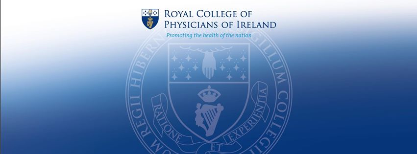 More about Royal College of Physicians of Ireland