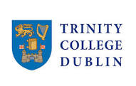 More about Trinity College Dublin