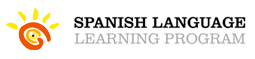 More about Spanish Language Learning Program