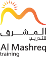Al Mashreq Training
