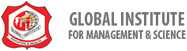 More about Global Institute For Management & Science